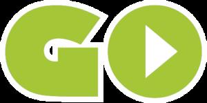Handwerk Ostalb Ausbildung Logo